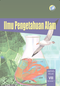 Download Buku Ipa Terapan Kelas X